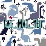 lai_mai_yeh