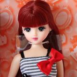 licca_doll_lover