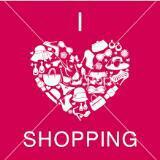 love_shopping01