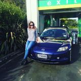 miss_shawty1025