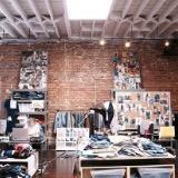 styleloftshop