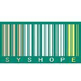syshope