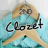 2ndclozet.ph