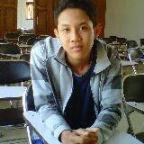 agung_widodo