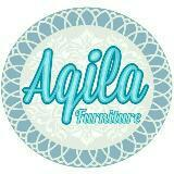 aqilafurniture