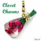 closet.charms