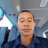 rodolfo_