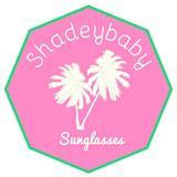 shadeybaby