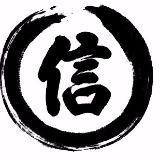 ken_shinautomobile