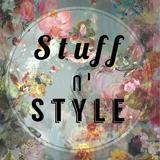 stuff.style