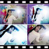 suey_lam
