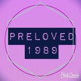 _1989