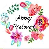 abbeypreloved