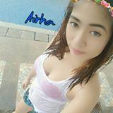 airha