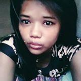 holinda