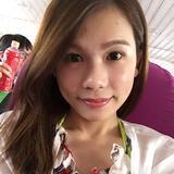 lydia_jhang