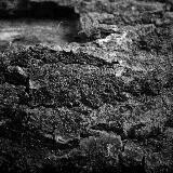 stoneonrock