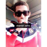 shamel_sams