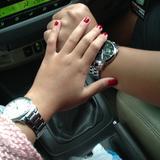 wilujeng_setiawan0611