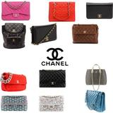 chanel_fanatic