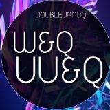doubleuandq