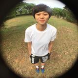 e.huang