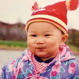 elainewang9954