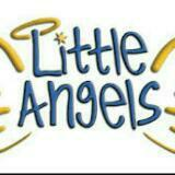 little_angels.big._blessings