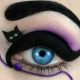 missy_meow852