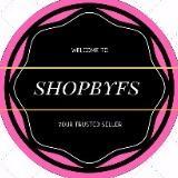 shopbyfs