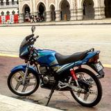 supplier_yamaha