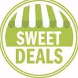 sweet_deals_for_you