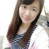 wei_xuanlove