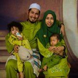 afiq_asnawi