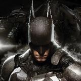 bat11
