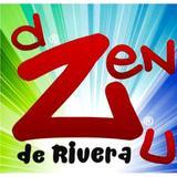 d_zen_u.pinas2016