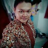han_dwi_susetiyo