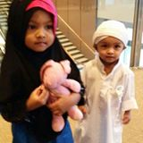 nasir_majid