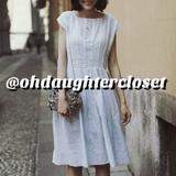 ohdaughtercloset