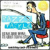 rztackle