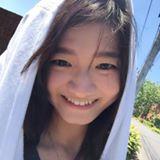 tan_elynn