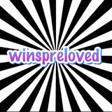 winspreloved