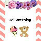 _sell.anything_