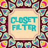 closet_filter