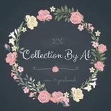 collectionbyal