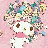 cutemymelody