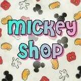 mickey.shop