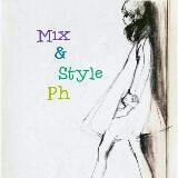 mix.style.ph