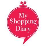 myshoppingdiary