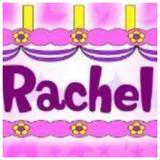 rachelwch